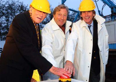 Bio Energy Netherlands 264