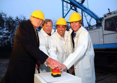 Bio Energy Netherlands 265