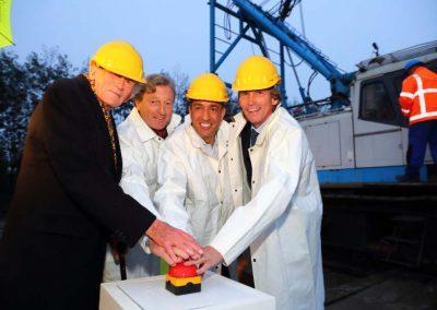 Bio Energy Netherlands 268