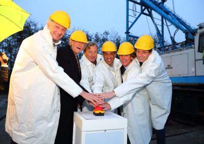 Bio Energy Netherlands 269