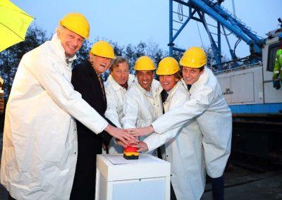 Bio Energy Netherlands 270