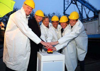 Bio Energy Netherlands 272