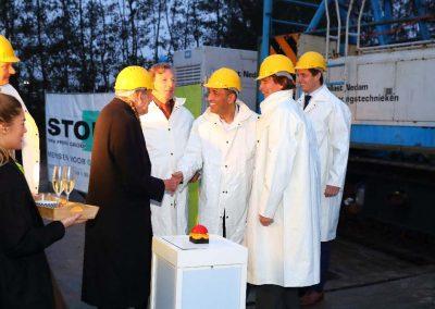 Bio Energy Netherlands 274