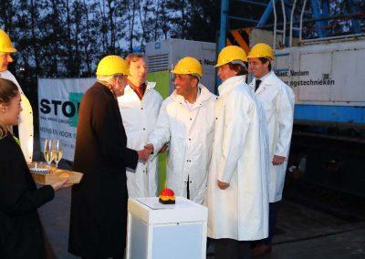 Bio Energy Netherlands 275
