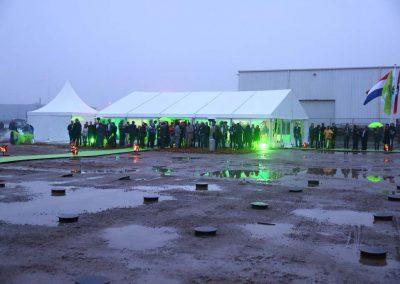 Bio Energy Netherlands 279