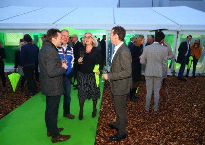 Bio Energy Netherlands 282