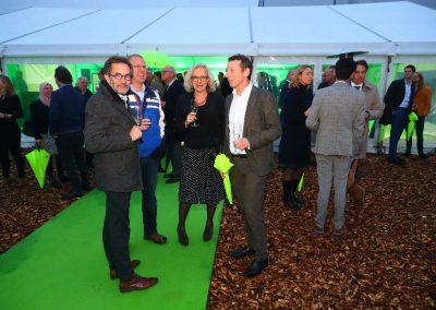 Bio Energy Netherlands 283