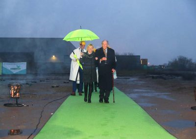 Bio Energy Netherlands 285