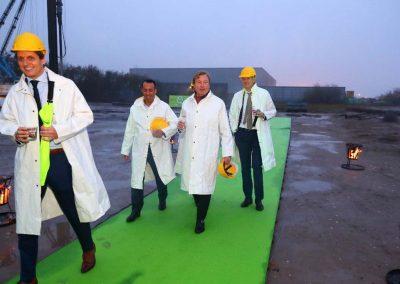 Bio Energy Netherlands 288