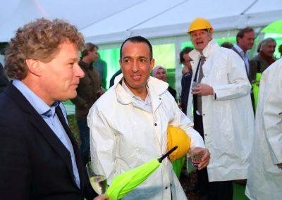 Bio Energy Netherlands 290