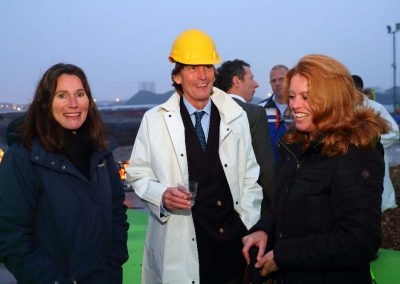 Bio Energy Netherlands 293
