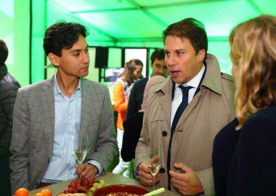Bio Energy Netherlands 306