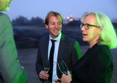 Bio Energy Netherlands 316