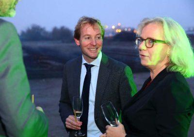 Bio Energy Netherlands 317