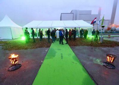 Bio Energy Netherlands 319