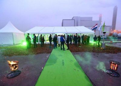 Bio Energy Netherlands 320