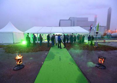 Bio Energy Netherlands 321