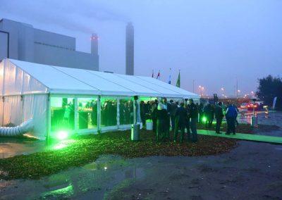 Bio Energy Netherlands 323