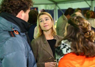Bio Energy Netherlands 325