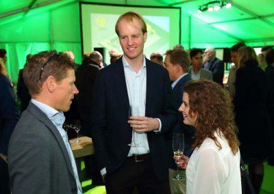 Bio Energy Netherlands 328