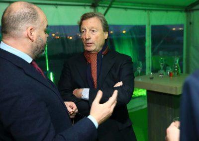 Bio Energy Netherlands 333