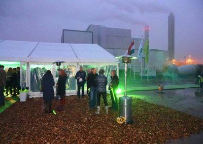 Bio Energy Netherlands 338