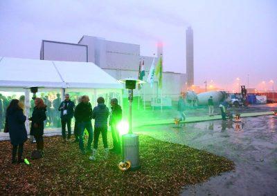 Bio Energy Netherlands 339