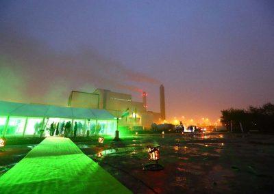 Bio Energy Netherlands 361