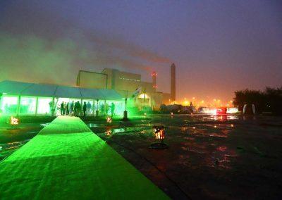 Bio Energy Netherlands 363