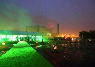 Bio Energy Netherlands 364