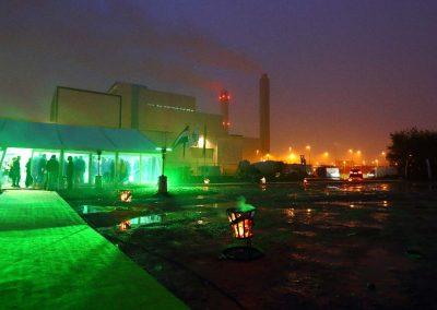 Bio Energy Netherlands 365