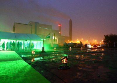 Bio Energy Netherlands 366