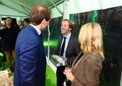 Bio Energy Netherlands 367