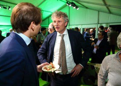Bio Energy Netherlands 375