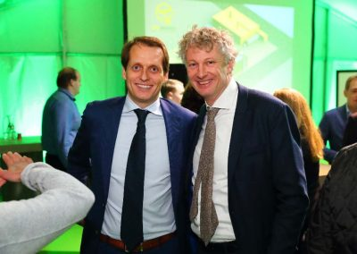Bio Energy Netherlands 378