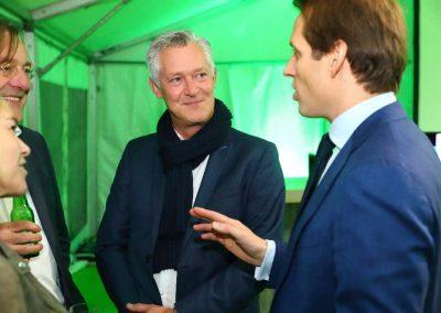 Bio Energy Netherlands 390