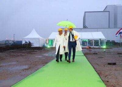 Bio Energy Netherlands 412