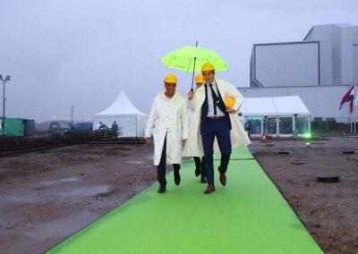Bio Energy Netherlands 413