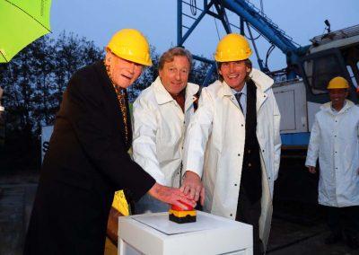 Bio Energy Netherlands 422