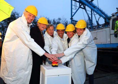 Bio Energy Netherlands 424