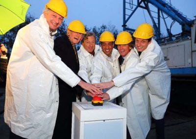 Bio Energy Netherlands 425