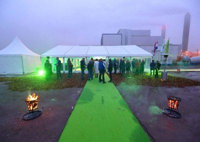 Bio Energy Netherlands 430