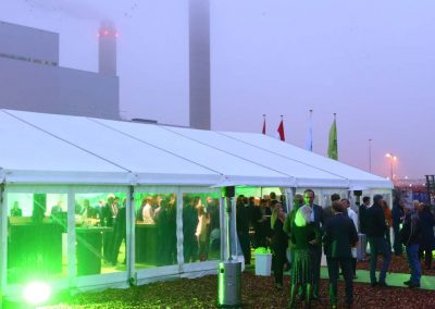 Bio Energy Netherlands 431