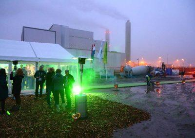 Bio Energy Netherlands 432