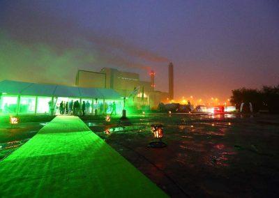 Bio Energy Netherlands 433