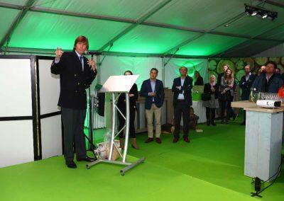Bio Energy Netherlands 437